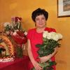 Саша, 60, г.Астрахань