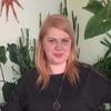 Svetlana, 38, Nizhny Novgorod