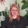 Светлана, 38, г.Нижний Новгород