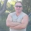 Сергей, 49, г.Богородицк