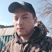 Эмиль 29 Челябинск