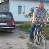 владимир, 66, г.Великий Новгород (Новгород)