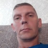 Виталий, 40, г.Кызыл
