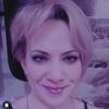 Ольга, 31, г.Магнитогорск
