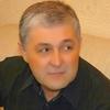 Игорь, 49, г.Алматы́