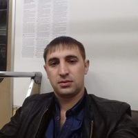 Илья, 32 года, Козерог, Зеленоград
