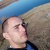 Андрей, 29, г.Магнитогорск