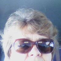 Наталья, 64 года, Овен, Краснодар