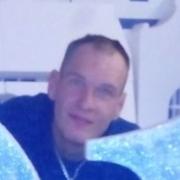 Вячеслав 32 Волгоград
