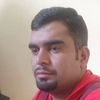khurram khan, 32, г.Брисбен