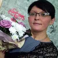 Елена, 45 лет, Рыбы, Иваново