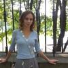 Наталія, 24, г.Тернополь