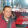 Юрий, 46, г.Пушкин