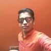 yash Bhondve, 21, г.Пандхарпур