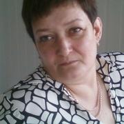 Оксана 53 Ачинск