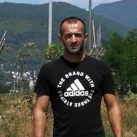 Тимур, 37 лет, Стрелец, Краснодар