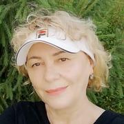 Ольга 59 Оренбург