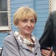 Алена 50 Владимир