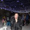 Ирина, 67, г.Томск