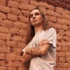 Алекс, 32, г.Троицк
