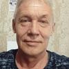 виталий суркин, 58, г.Оренбург