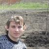 Александр, 29, Новоекономічне