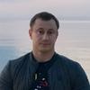 Алесандр, 35, г.Калининград