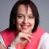 Tatiana, 43, Saransk
