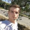 Андрей, 16, г.Тирасполь