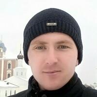 Егор, 27 лет, Лев, Краснодар