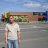 Valery, 40, г.Таллин