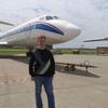 Денис, 36, г.Матвеев Курган