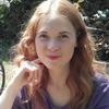 Marina, 24, г.Львов