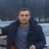 шериз, 44, г.Москва