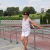 Ирина, 51, г.Марьина Горка
