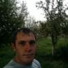 Александр Рыков, 33, г.Алматы́