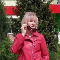 Наталья Чарушкина, 60 лет, Козерог, Тверь