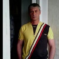 Эдуард, 51 год, Рак, Уфа