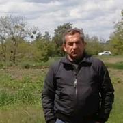 Владимир 48 Кагарлык