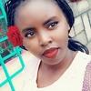 Virginia Wanjiku, 20, Найроби
