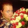 Дарья, 28, г.Чусовой