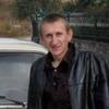 Василь, 32, г.Збараж