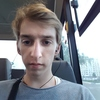 Timofey, 20, Penza