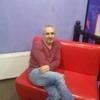 Андрей, 49, г.Стерлитамак