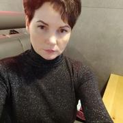 Елена 31 год (Козерог) хочет познакомиться в Архиповке