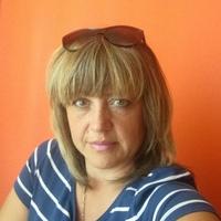 Елена Подволоцкая, 47 лет, Рыбы, Великий Устюг