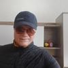 Realbrutal, 50, г.Невинномысск