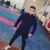 Мирали, 30, г.Ташкент