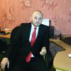 Павел, 29, г.Артем