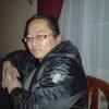Dj Vov@n, 35, Ulsan